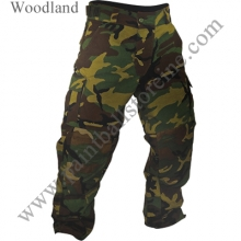 v-tac_sierra_paintball_pants_woodland[1]